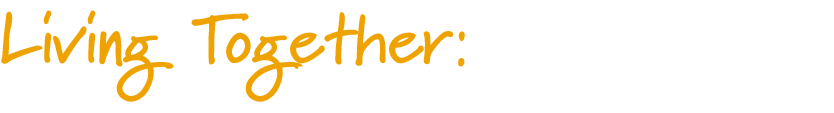 living Together: Muslims in a changing world